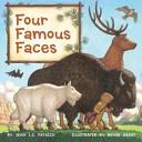 Four Famous Faces