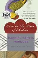 download ebook love in the time of cholera pdf epub