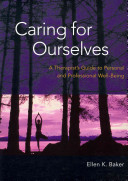 Caring For Ourselves