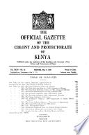 May 9, 1933