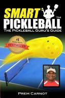 Smart Pickleball