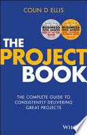 The Project Book Book PDF
