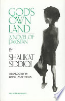 God s Own Land