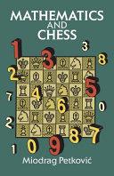 Mathematics and Chess