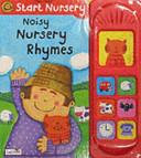 Noisy Nursery Rhymes