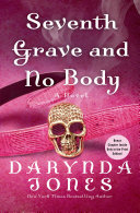 download ebook seventh grave and no body pdf epub