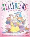 The Jellybeans and the Big Book Bonanza Book