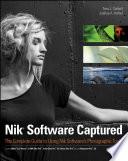 Nik Software Captured