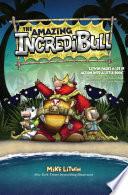 The Amazing IncrediBull