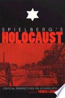 Spielberg s Holocaust