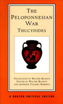 The Peloponnesian War