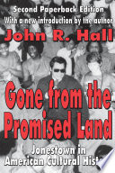 Gone from the Promised Land Book PDF