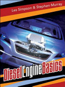 Diesel Engine Basics