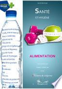 Sant   et hygi  ne   l alimentation