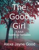 TheGood Girl