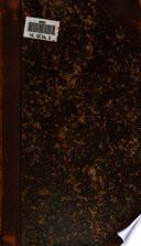 Kritische Zeitschrift f  r Rechtswissenschaft