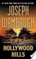 Hollywood Hills Book PDF