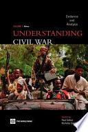Understanding Civil War  Africa