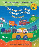 download ebook the journey home from grandpa's fun activities pdf epub