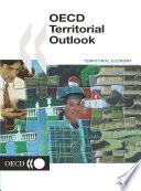 OECD Territorial Outlook