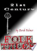 21st Century Folk Tales