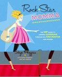 download ebook rock star momma pdf epub