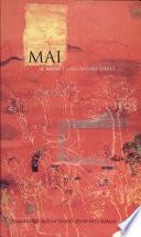 Mai A Novel book