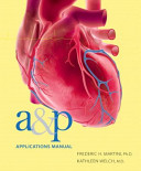 A and P Applications Manual
