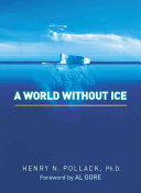 A World Without Ice A Comprehensive Survey Of Ice As