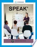 download ebook speak (with speak online, 1 term (6 months) printed access card) pdf epub