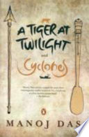 A Tiger At Twilight & Cyclones