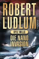 Die Nano Invasion