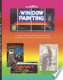 The Art of Window Painting