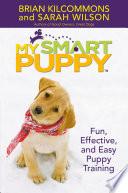 My Smart Puppy Tm