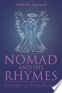 Nomad and His Rhymes Pdf/ePub eBook