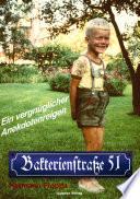 Bakterienstraße 51