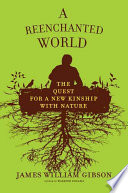A Reenchanted World Book PDF