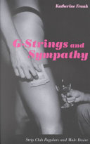 G Strings and Sympathy