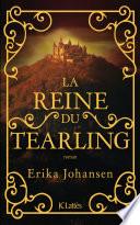 La Reine Du Tearling : raleigh a grandi en exil,...