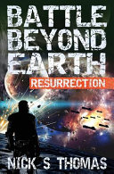 Battle Beyond Earth: Resurrection