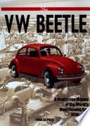 The VW Beetle