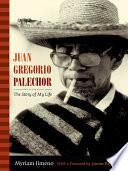 Juan Gregorio Palechor