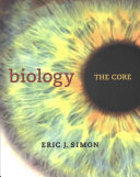 Biology + Modified Masteringbiology With Pearson Etext