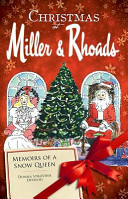 Christmas at Miller & Rhoads