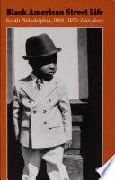 Black American Street Life