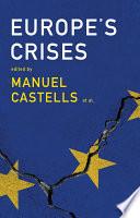 Europe s Crises
