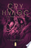 Cry Havoc  5