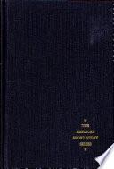 A difficult problem Book PDF