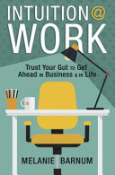 Intuition at Work Book