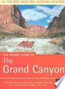 The Rough Guide to the Grand Canyon